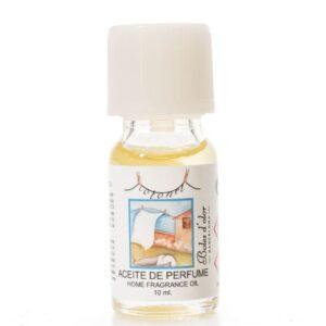 olejki zapachowe do kominka