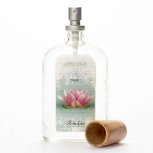 perfumy do domu